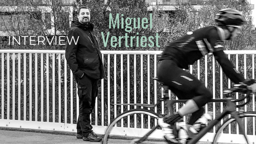 Miguel Vertriest_Copyright Rob Vertriest